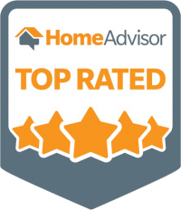 Robert's Expert Roofing & Gutters on HomeAdvisor