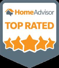 Robert's Expert Roofing & Gutters on HomeAdvisor
